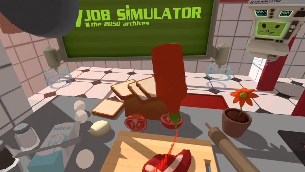 Cultura Geek Playstation VR