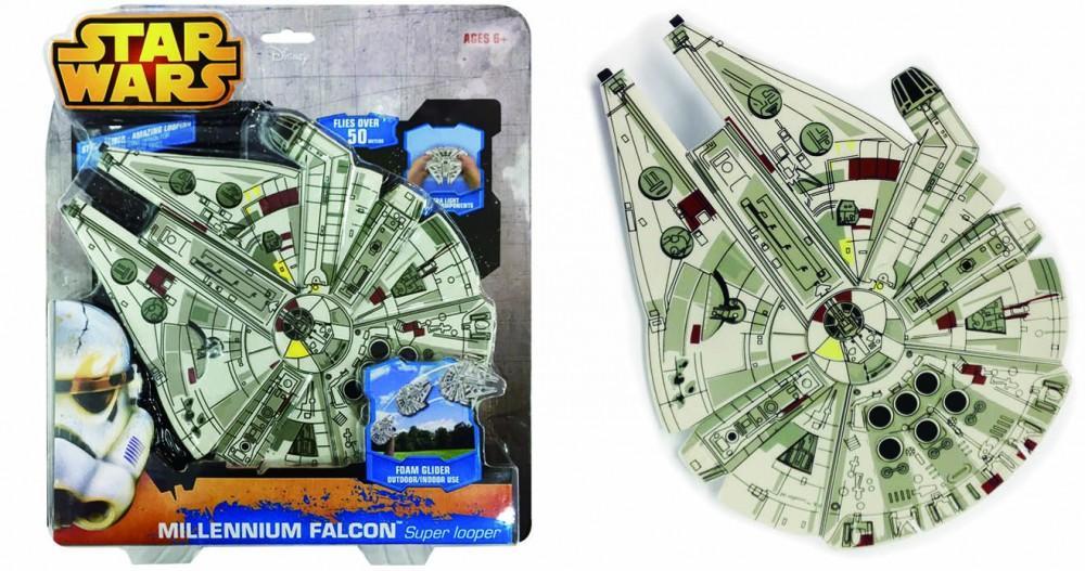 Millenium Falcon-p1a5pvgcje5jbahcss11so71f9l