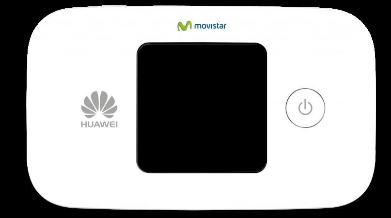 Cultura Geek Router WiFi Móvil 4G 1