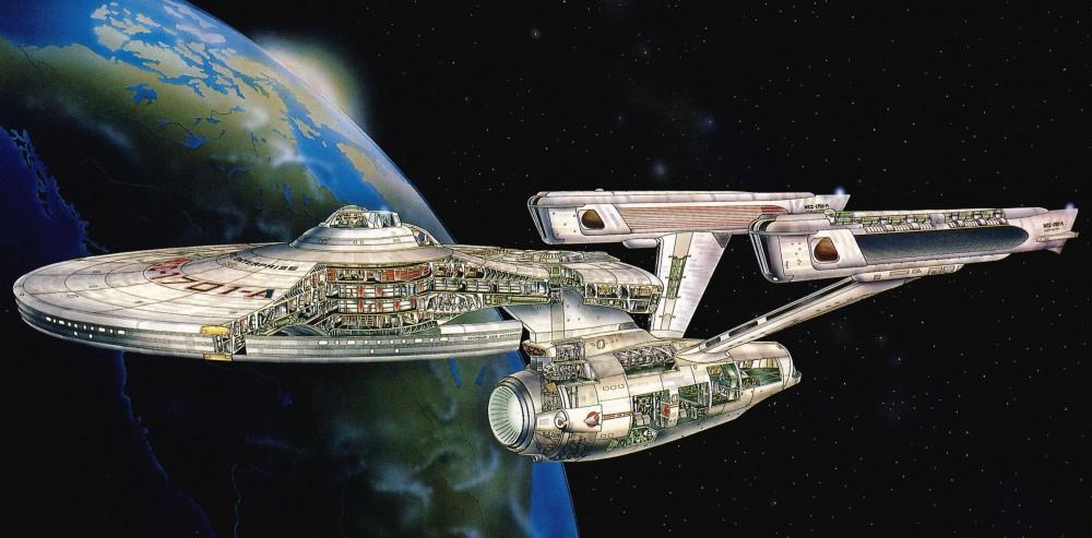 USS_Enterprise_NCC-1701-culturageek.com.ar