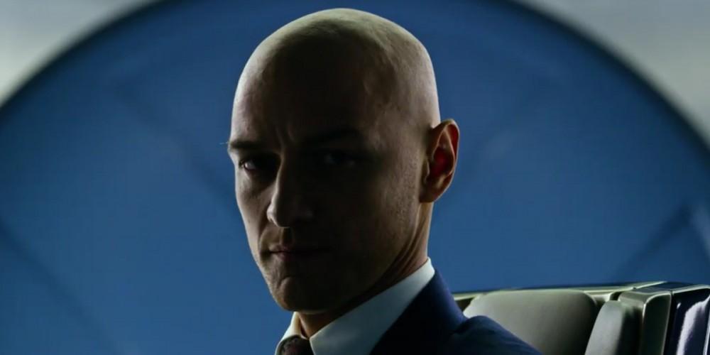 Cultura Geek X-Men Apocalypse 3