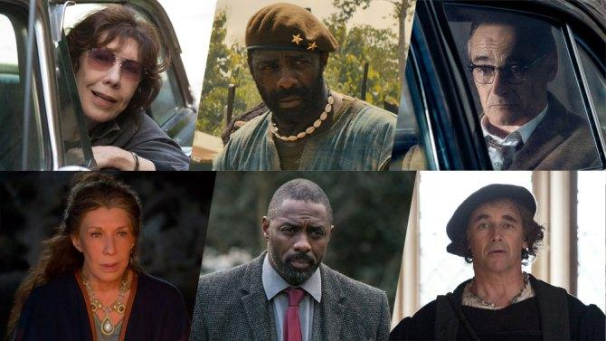 golden-globes-nominations-2016-double-nominees
