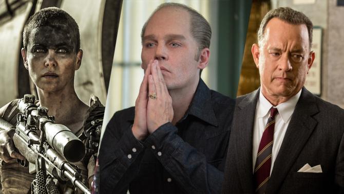 golden-globes-nominations-2016-snubs-and-suprises