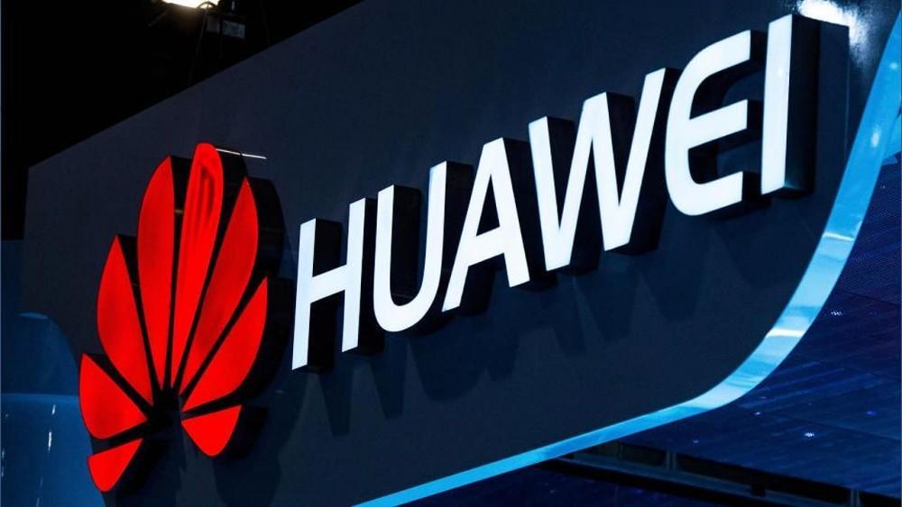 Cultura Geek Huawei Cierre 2015 2