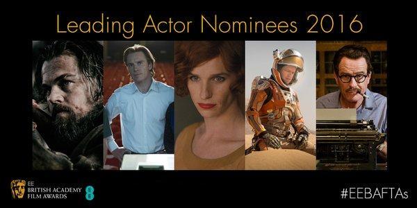 BAFTA culturageek.com.ar 4