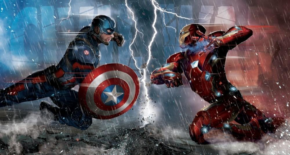 Captain America Civil War b culturageek.com.ar
