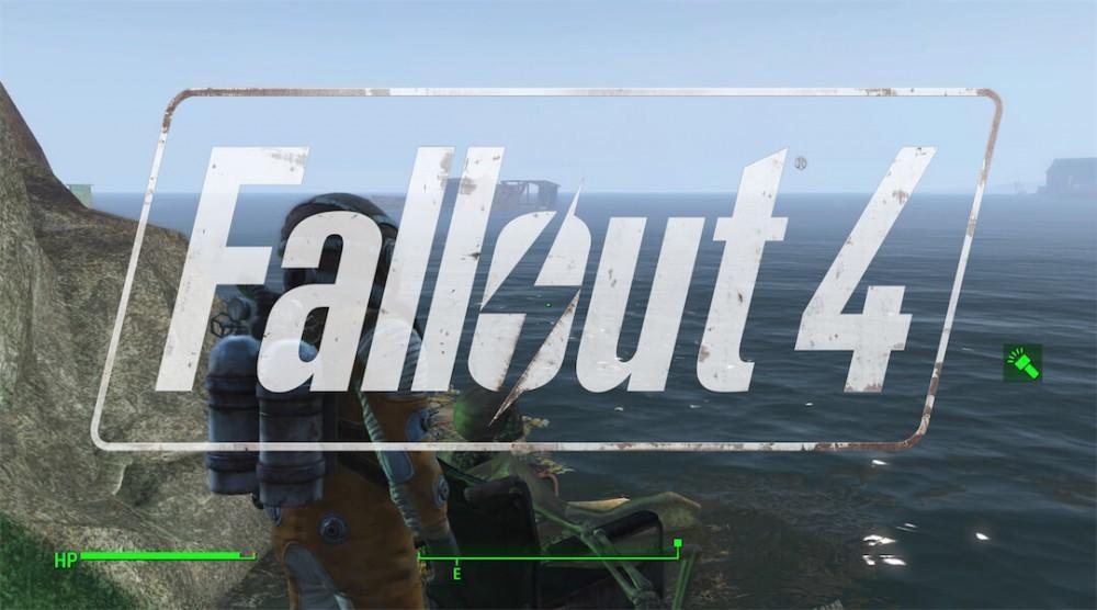 Cultura Geek Fallout 4 DLC