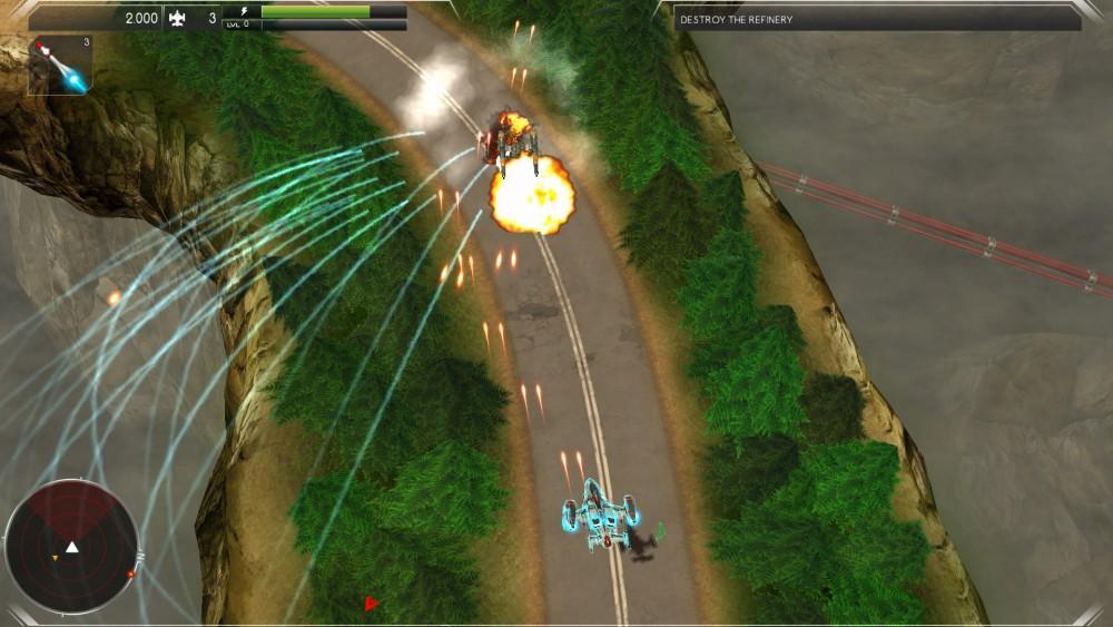 ProjectRoot-screen_shot_36485291-culturageek.com.ar