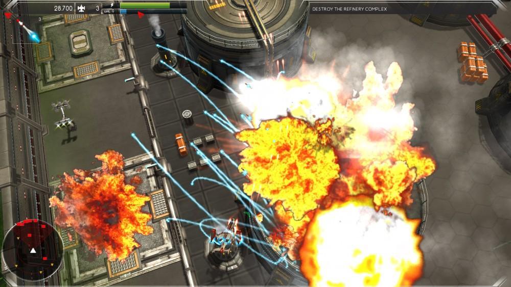 ProjectRoot-screen_shot_36652388-culturageek.com.ar