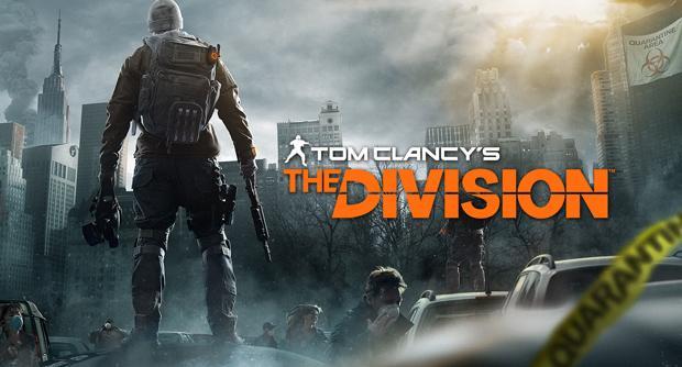The Division culturageek.com.ar