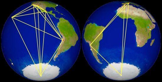 event-horizon-telescope-culturageek.com.ar