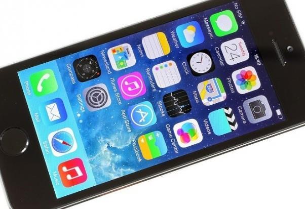 Cultura Geek iPhone 7 Plus Dual Cámara 3