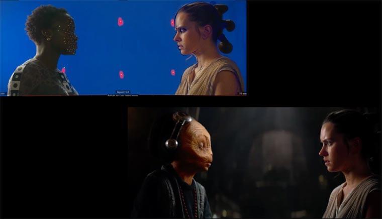 star wars efectos especiales oscar culturagekk.com.ar