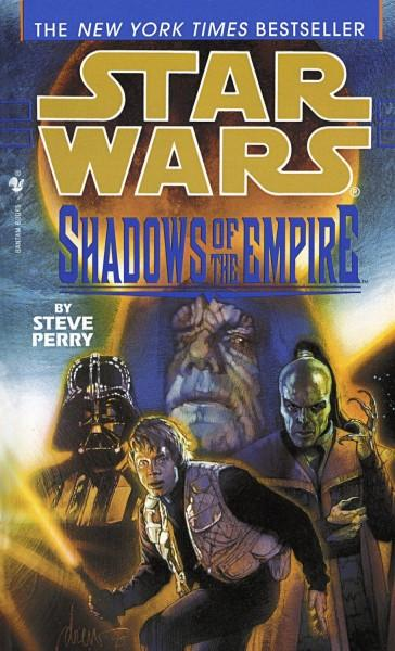 star-wars-shadows-of-the-empire-cultura-geek