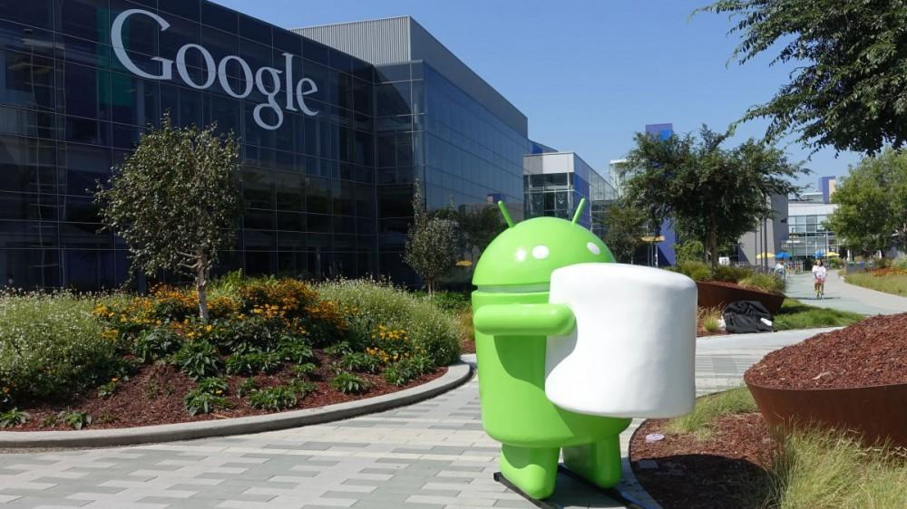 Cultura Geek Android Marshmallow Motorola 1