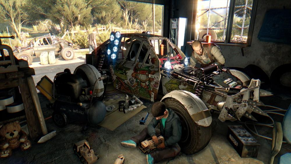 Buggy_in_Garage