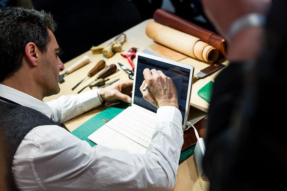 Cultura Geek Huawei MateBook 3