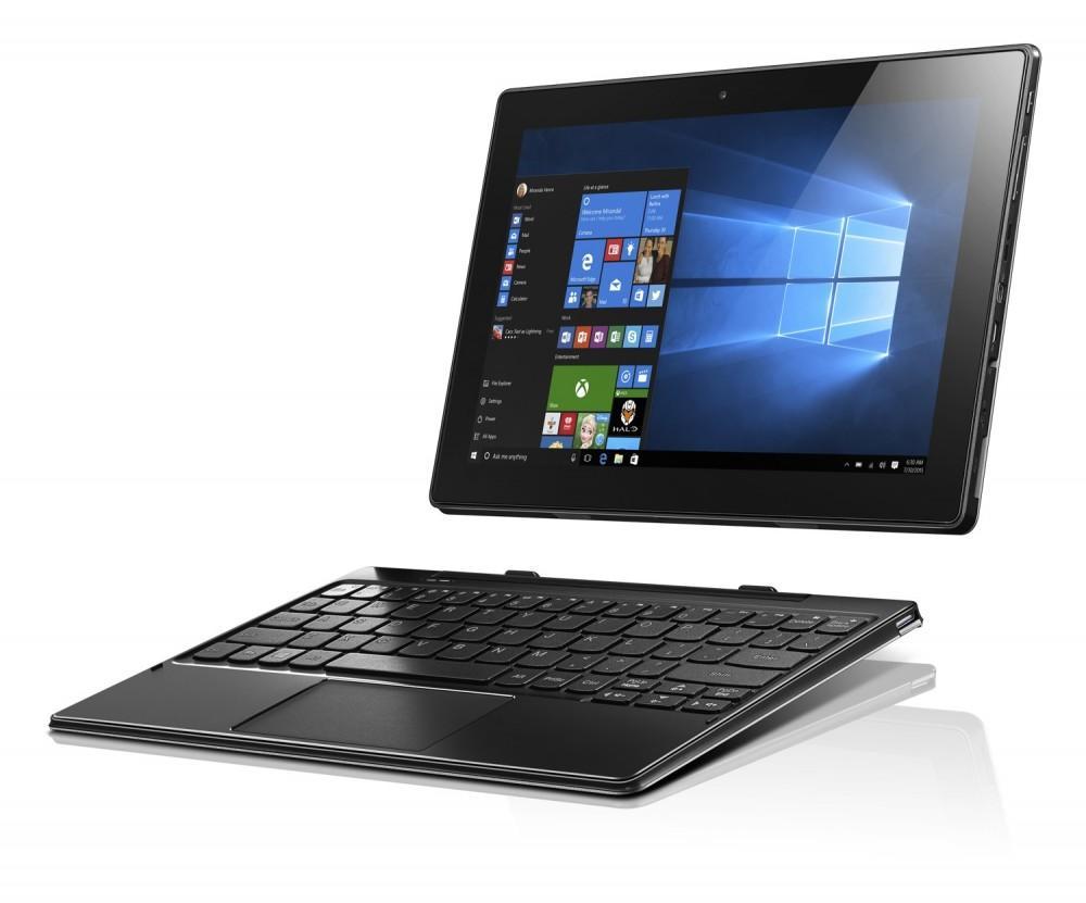 Cultura Geek Lenovo YOGA 710 3