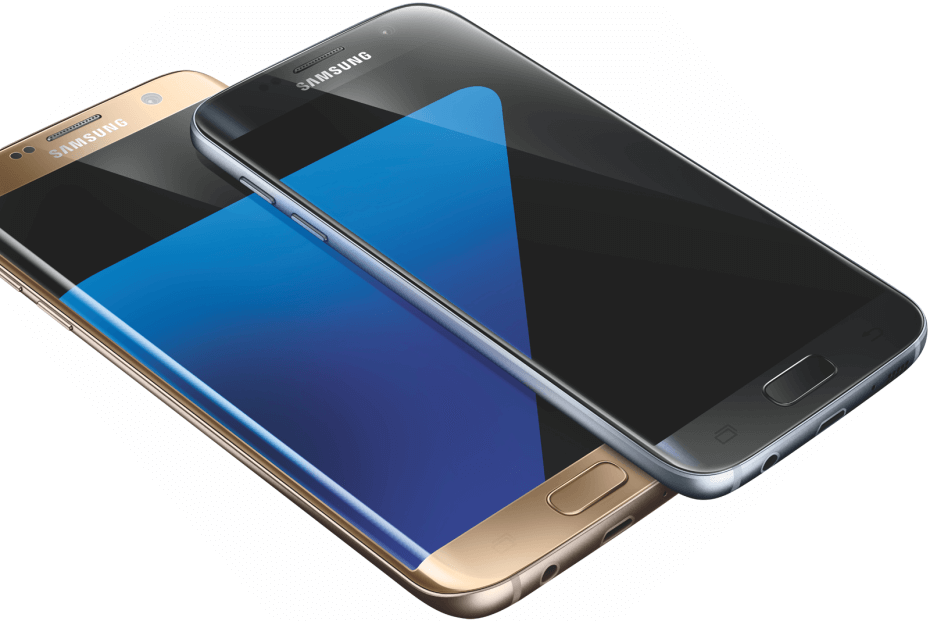Cultura Geek Galaxy S7 Diseño 1