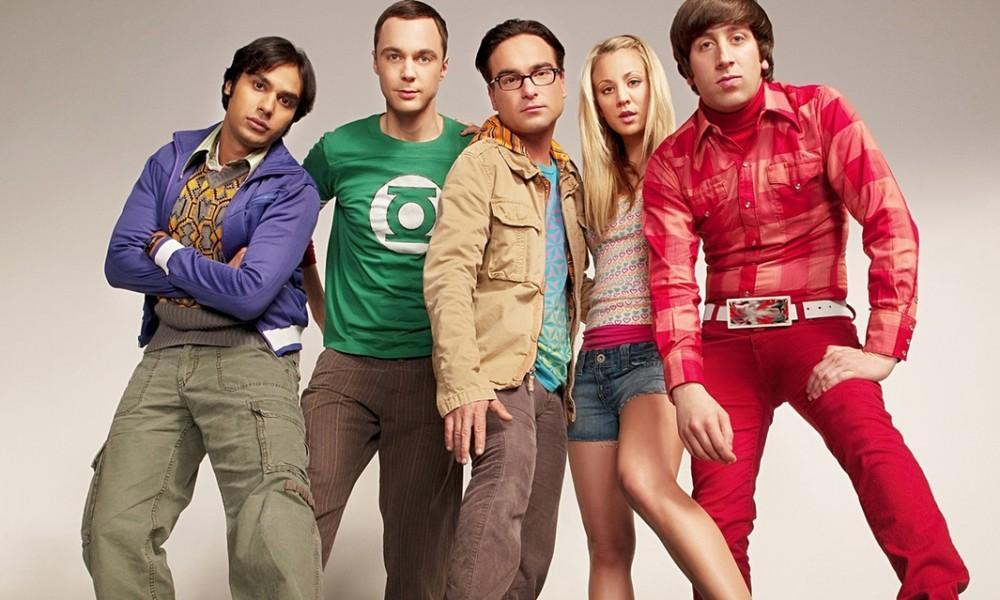 The-Big-Bang-Theory-culturageek.com.ar