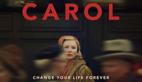 carol guion adaptado y original oscar culturageek.com.ar