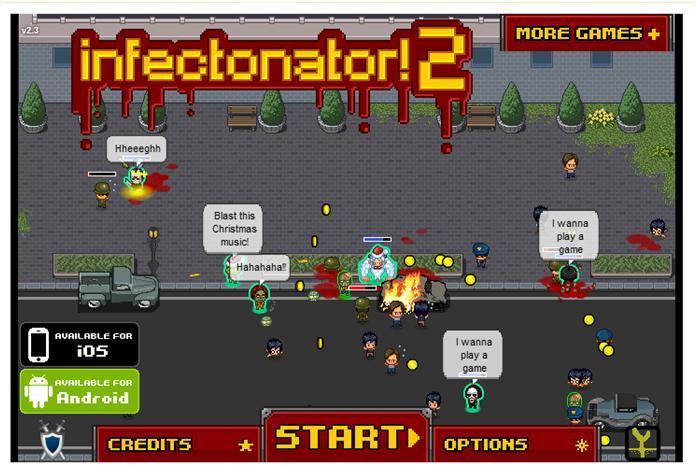 infectonator 2_culturageek