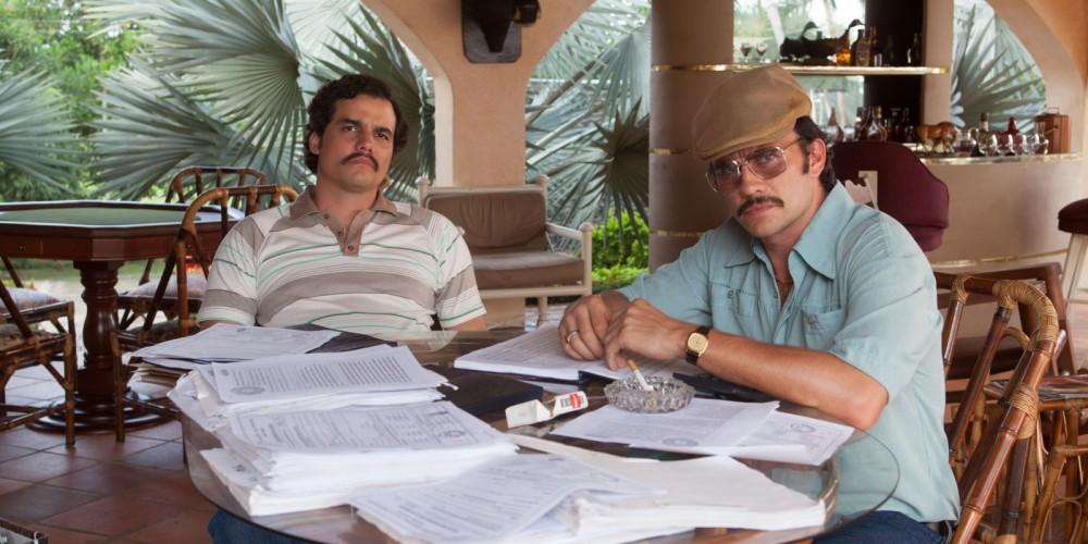 Narcos1-culturageek.com.ar Pablo Escobar