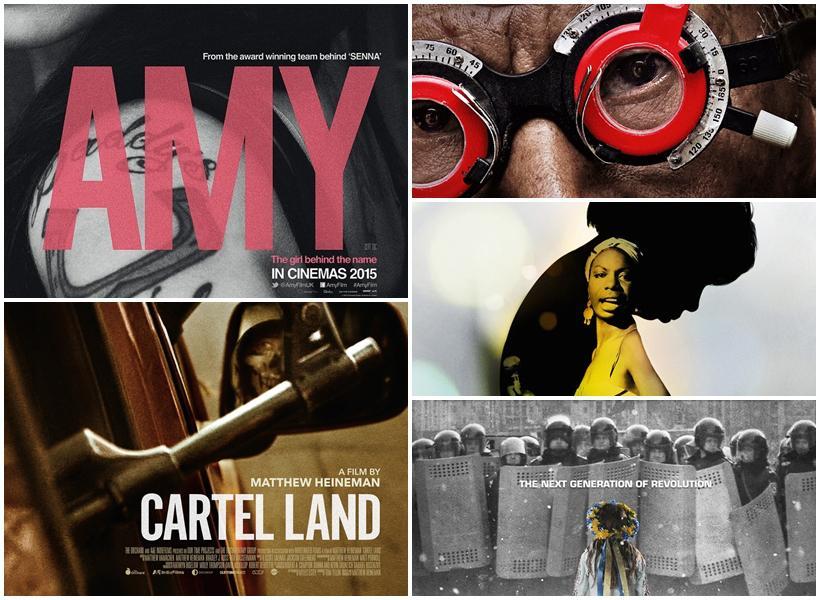 oscar documental corto culturageek.com.ar