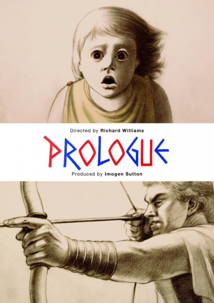 prologue corto animado oscar culturageek.com.ar
