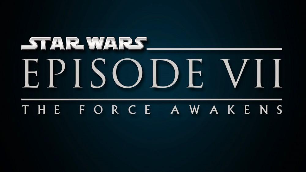 star wars edicion de sonido oscar culturageek.com.ar