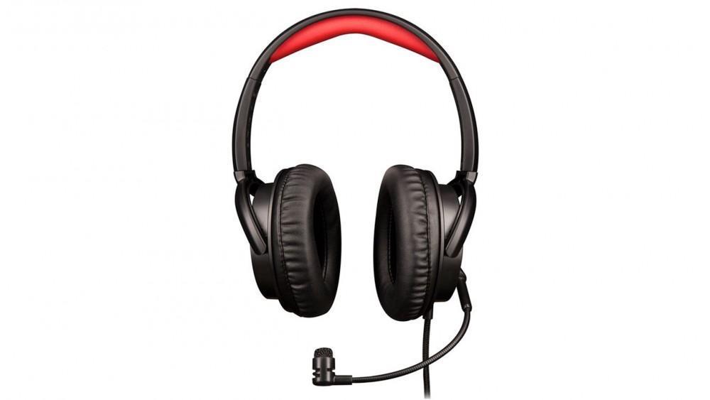 02Kingston-HyperX-Cloud-Drone-Headset-front-earcups
