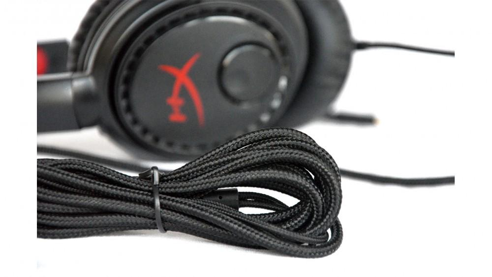 05Kingston-HyperX-Cloud-Drone-Headset-braided-cable