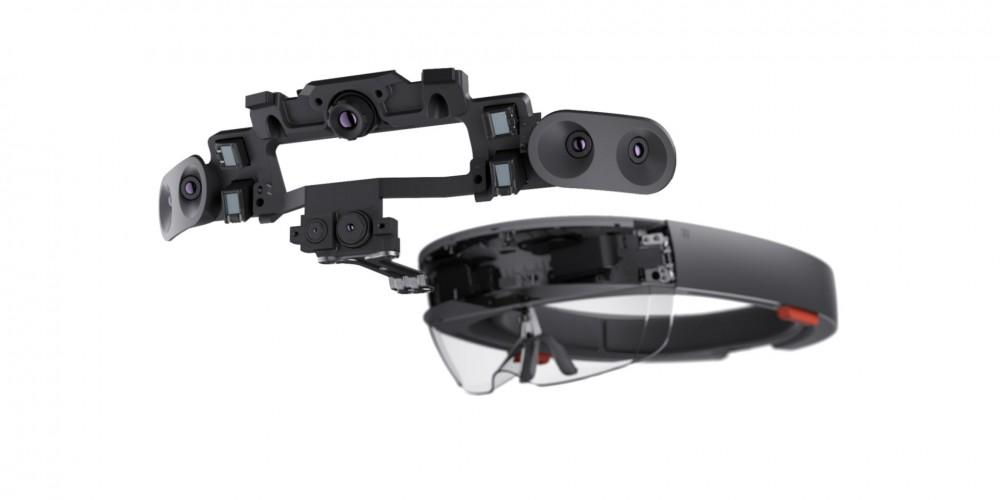 Cultura Geek HoloLens Info 4