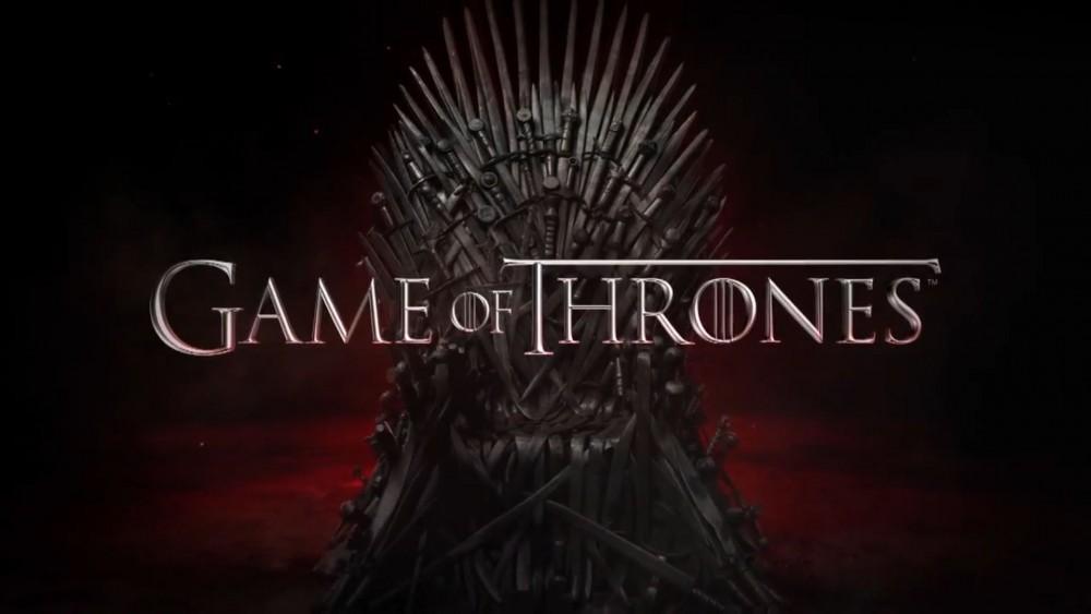 Cultura Geek Game of Thrones Monopoly 2