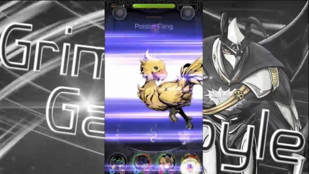 Cultura Geek Justice Monsters Five