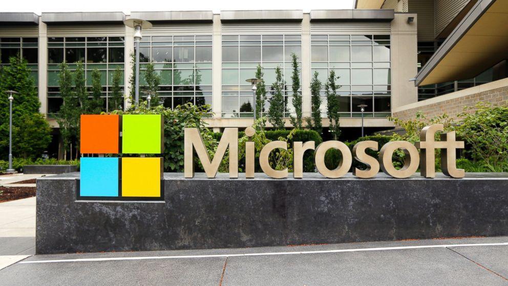 Cultura Geek Microsoft 1