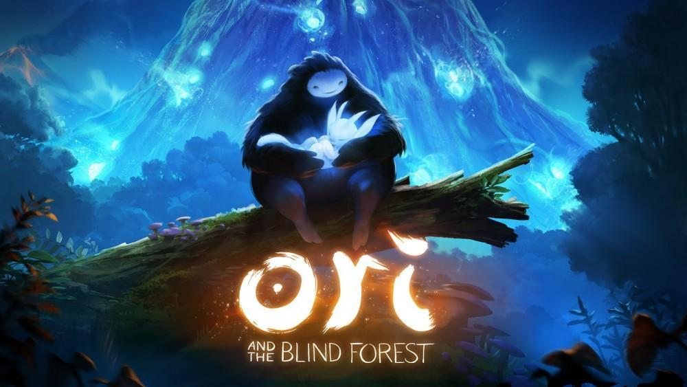 Cultura Geek Review Ori And The Blind Forest 1