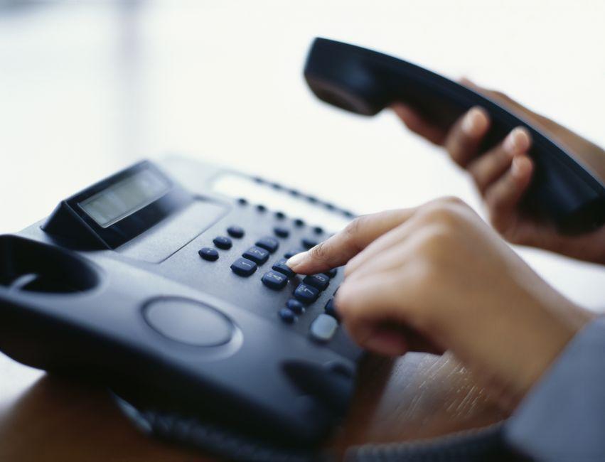 Telefonia fija www.culturageek.com.ar