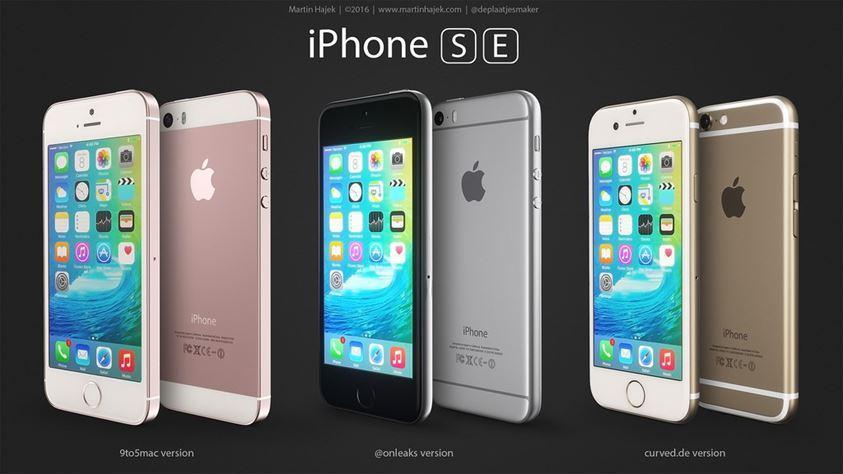 Cultura Geek iPhone SE 2