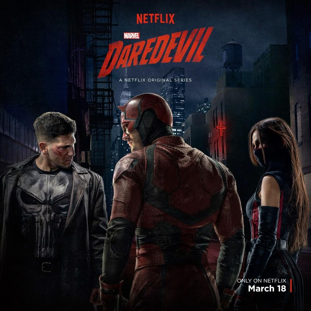 Daredevil-Season-2-Trio-Poster-culturageek.com.ar