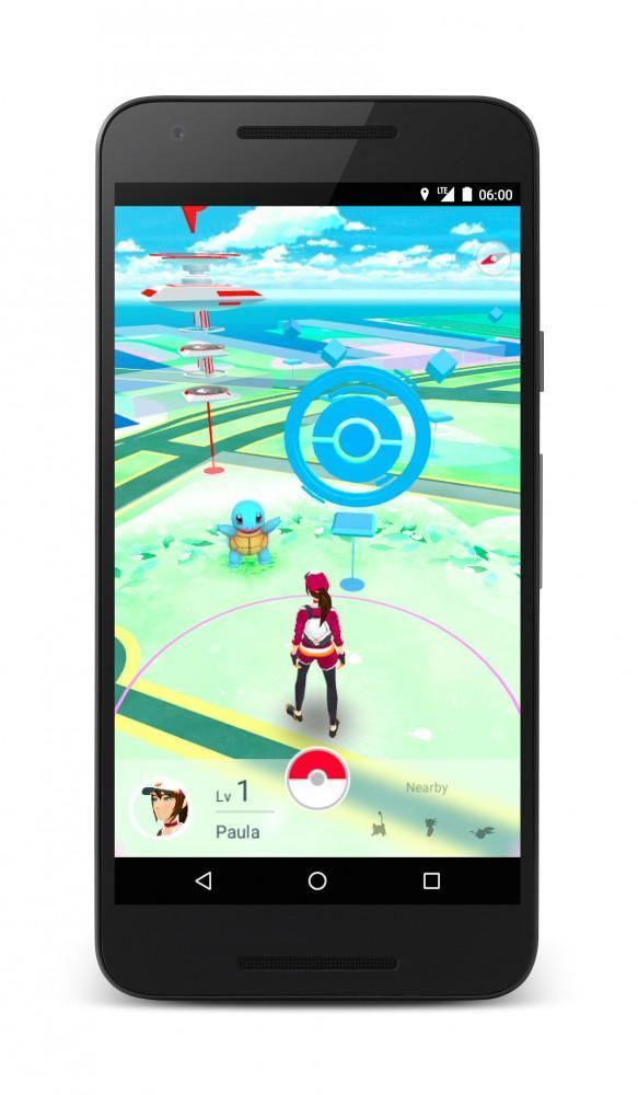 Pokemon-GO_2016_03-24-16_003