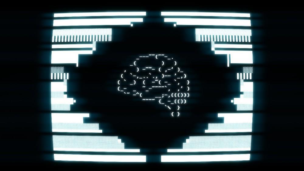 Superhot cerebro culturageek.com.ar