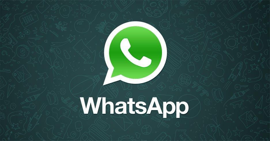 Cultura Geek Whatsapp Novedades Destacada