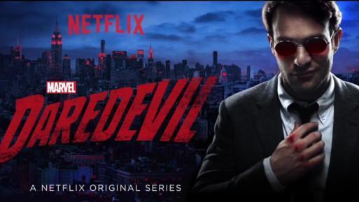 Daredevil-poster1-culturageek.com.ar