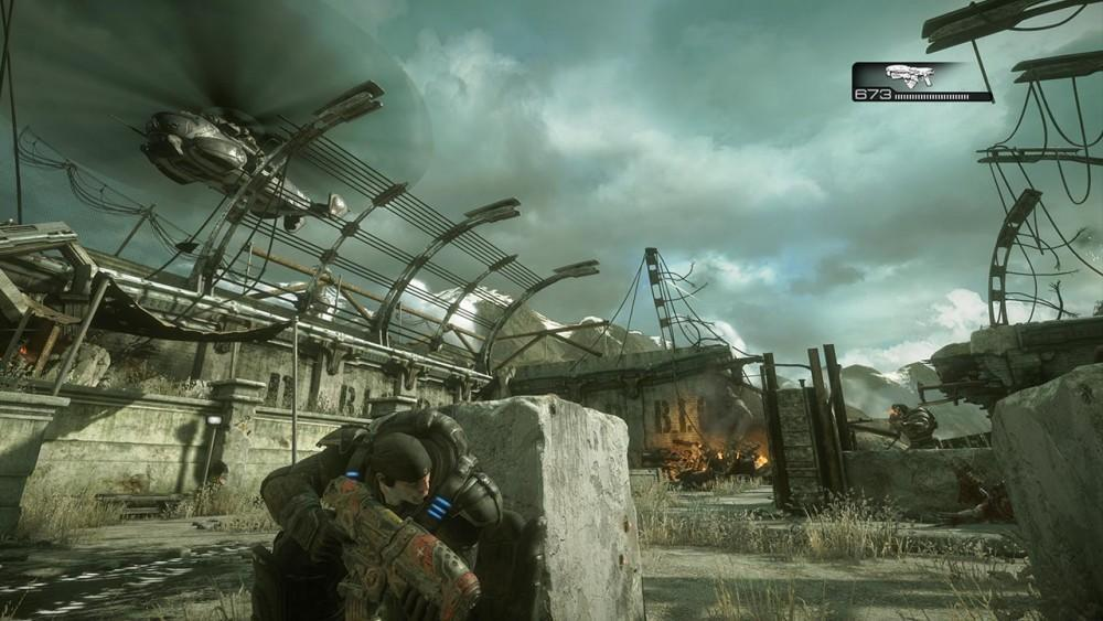 gears_of_war_ultimate_edition_win_10_culturageek_3