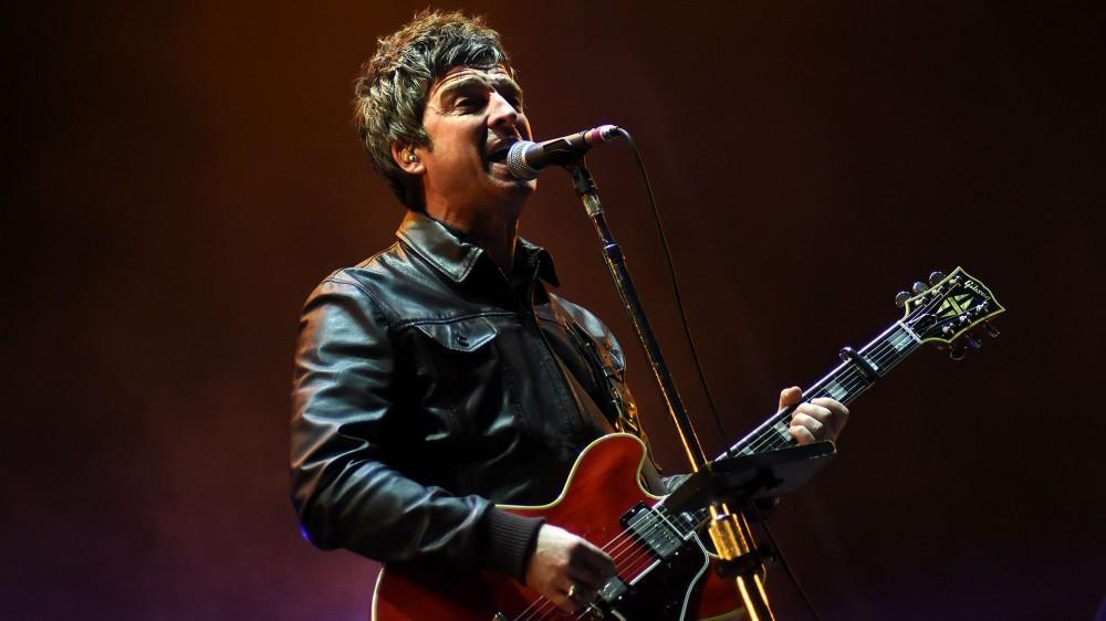 lollapalooza-noel gallagher culturageek.com.ar 4