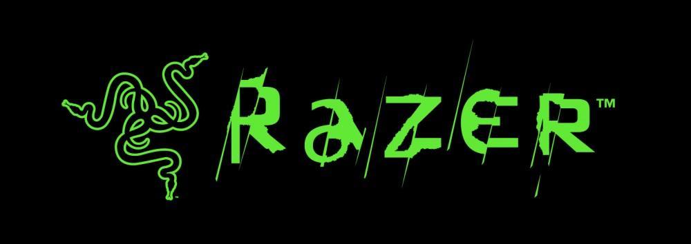 Cultura Geek Razer App Streaming 2