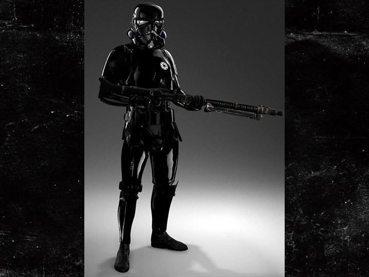 shadow trooper culturageek.com.ar