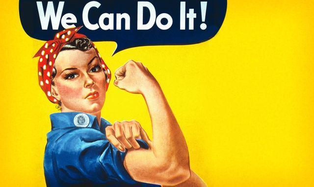 Mujeres en los videogames culturageek.com.ar