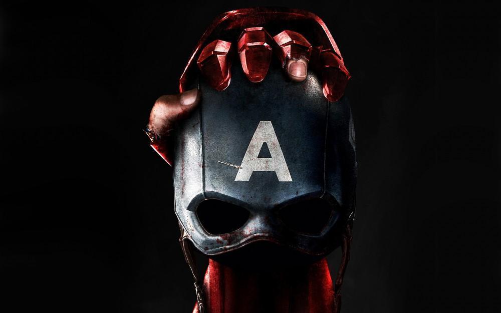 Cultura Geek Civil War Top 10 1